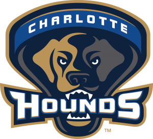 Rose the Official Transportation Provider of the Charlotte Hounds